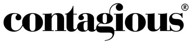 logocontagious