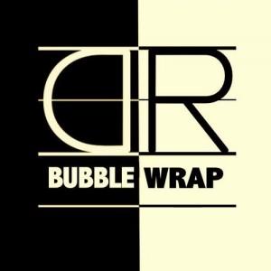 dawnrocketsbubblewrap