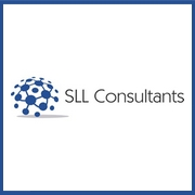 SLl Consultants