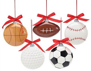 sportsballs